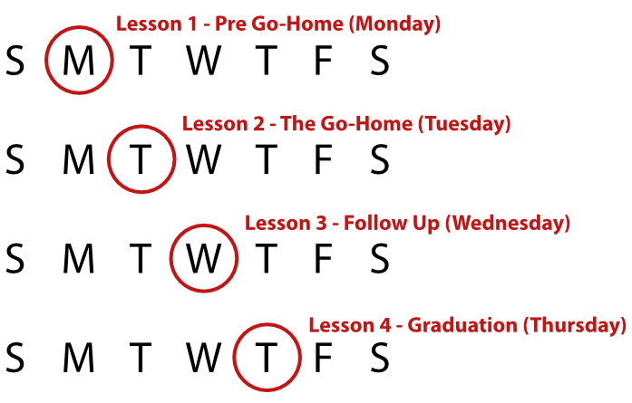Group-Lesson-Schedule-Calendar